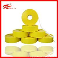 Buy cheap caflon yellow ptfe gas pipe tape from wholesalers