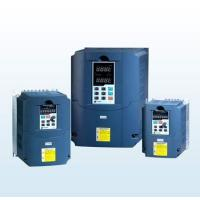 Buy cheap low voltage (lv) frequency changer, medium voltage (mv) ac drive (frequency inverter, VVVF drive)... from wholesalers