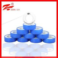 Buy cheap philippine products ptfe pipe fitting tape from wholesalers