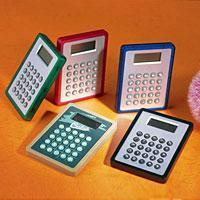 Buy cheap Financial Calculator - NP1013001 from wholesalers