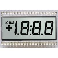 Buy cheap LCD Display TN LCD from wholesalers