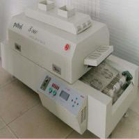 Buy cheap Reflow Oven T-960 from wholesalers