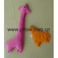 Buy cheap Cartoon Cherry Stone Pillow from Wholesalers