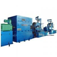Buy cheap CNC horizontal lathes machine tools from wholesalers