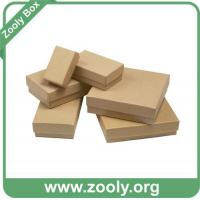 Buy cheap Gift Boxes Item No.ZG001 from wholesalers