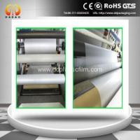 Buy cheap Soft touch lamination film from wholesalers