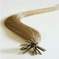 Buy cheap Pre Bonded Keratin Hair stick tip remy hair extension from wholesalers