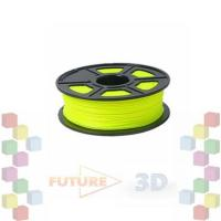 Buy cheap HIPS 3D filament from Wholesalers