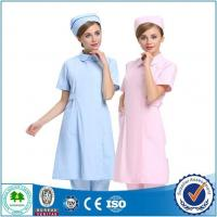 Buy cheap Nurse uniform,medical scrubs,hospital uniforms Long sleeves from wholesalers