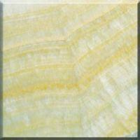 Buy cheap China Marble Honey Onyx from wholesalers