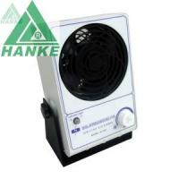 Buy cheap Ionizing Air Blower/ESD Desktop Ionizing Air Blowe from wholesalers