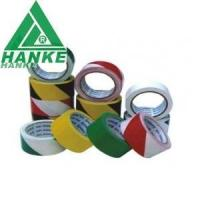 Buy cheap Floor Marking Tape from wholesalers
