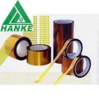 Buy cheap ESD High temperature Kapton tape from wholesalers