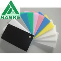 Buy cheap PP Anti-static hollow board from wholesalers
