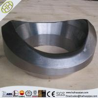 Buy cheap Weld o-let from wholesalers