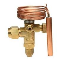 Buy cheap SM-E Expansion valve from wholesalers