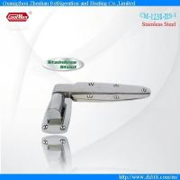 Buy cheap CM-1238-HS-1 Reversible Reach-in Cam-lift Hinge Latches and Hinges from wholesalers