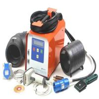 Buy cheap IEFD 12KW Electro Fusion Welding Machine from wholesalers