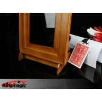 Buy cheap Card to Photo Frame Product Code: G1112 from wholesalers