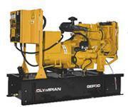 Buy cheap CAT Generator Set from wholesalers