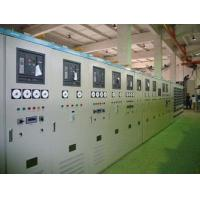 Buy cheap The oil rig electric drive control system from wholesalers