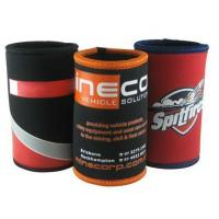 Buy cheap holder-10 Neoprene stubby cooler holder from wholesalers