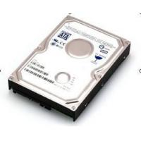 Buy cheap ps3 hard drive from wholesalers