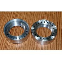 Buy cheap Sleeve Bushings from wholesalers