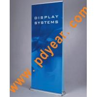 Buy cheap Double Roll Up DRB-2 from wholesalers