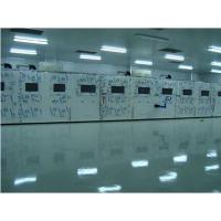 Buy cheap L-G Series Automatic textured silicon chip integrated processing lines from wholesalers