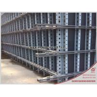 Buy cheap High Quality Formwork from wholesalers