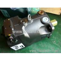 Buy cheap Normally close Parker solenoid valve from wholesalers