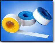 Buy cheap 100% PTFE Thread Seal Tape (SR1021) from wholesalers