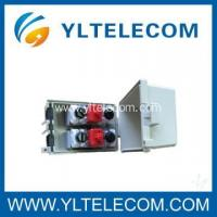 Buy cheap 2 Pair Distribution Box for STB Module from wholesalers