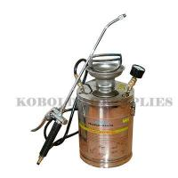 Buy cheap Pressure Sprayer Item: KB-4S from wholesalers