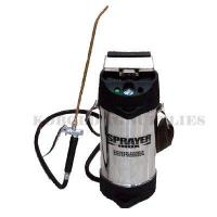Buy cheap Pressure Sprayer Item: KB-5SA from wholesalers