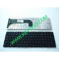 Buy cheap HP M6T-1000 M6-1000 uk layout keyboard from wholesalers