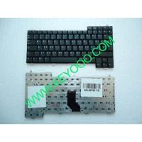 Buy cheap HP Compaq 2100 2500 NX9000 NX9010 hu layout keyboard from wholesalers