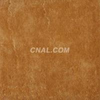 Buy cheap offer low price 600*600mm ceramic tile from wholesalers