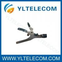 Buy cheap Amp Tyco Electronics VS-3 Picabond Crimp Tool from wholesalers