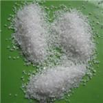 Buy cheap white fused alumina oxide for Polishing Sandblasting and Grinding wheel from wholesalers