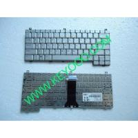 Buy cheap Dell XPS M1210 us keyboard from wholesalers