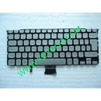 Buy cheap Dell XPS 14Z uk keyboard from wholesalers