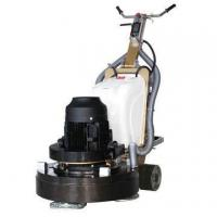 Buy cheap Floor grinding machine from wholesalers