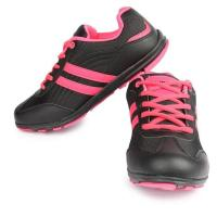 Gliders Sporty Casual Shoes For Ladies