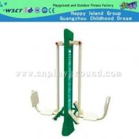 Buy cheap Guangzhou Factory Outdoor Sports On Store (HA-13204) from wholesalers