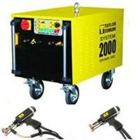 Buy cheap stud welding machines 2000E from wholesalers