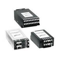 Buy cheap MegaPAC User- and Field-Configurable Power Supplies from wholesalers