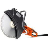 Buy cheap Husqvarna Hydraulic Power Cutters from wholesalers