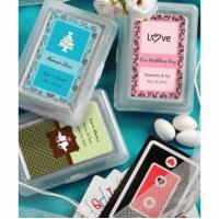 Buy cheap Cheap Personalized Birthday Favors Cards from wholesalers